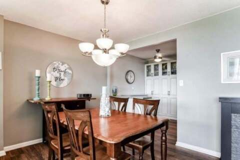 Condo for sale at 2542 Argyle Rd Unit 807 Mississauga Ontario - MLS: W4773709