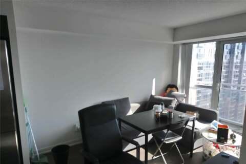 Apartment for rent at 255 Village Green Sq Unit #1707 Toronto Ontario - MLS: E4771046