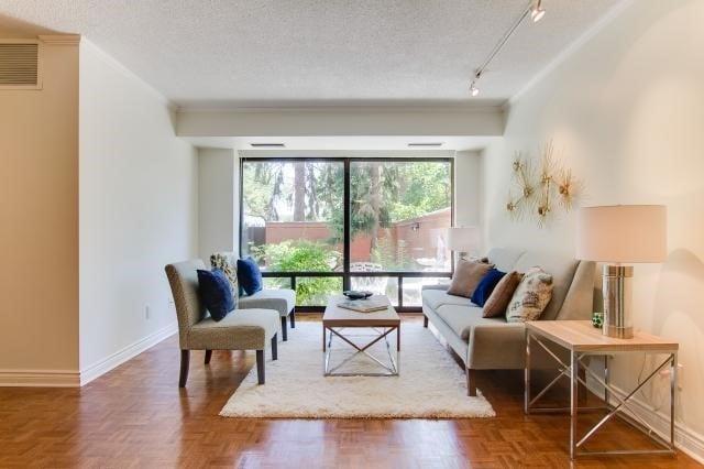 For Sale: 7 - 260 Heath Street, Toronto, ON | 2 Bed, 3 Bath Condo for $899,000. See 20 photos!