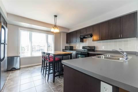 Condo for sale at 271 John West Wy Unit 7 Aurora Ontario - MLS: N4562681