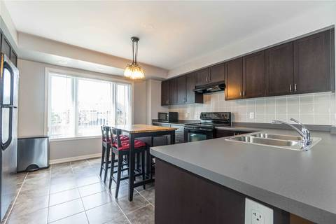 Condo for sale at 271 John West Wy Aurora Ontario - MLS: N4593892