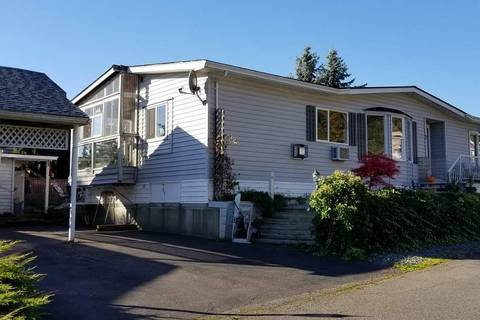 Residential property for sale at 27111 0 Ave Unit 7 Langley British Columbia - MLS: R2371911