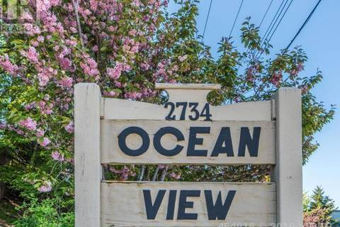 7 - 2734 Island Highway, Qualicum Beach   Image 2