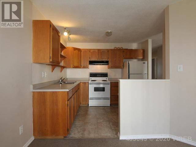 Condo for sale at 2736 Ulverston Ave Unit 7 Cumberland British Columbia - MLS: 465049