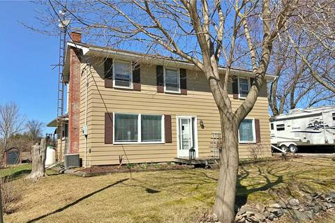 House for sale at 275 Concession 7 Concession Brock Ontario - MLS: N4706361