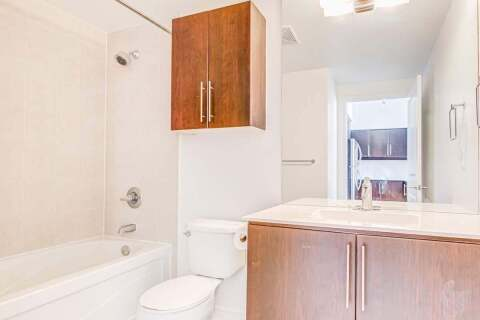 Condo for sale at 2885 Bayview Ave Unit 1407 Toronto Ontario - MLS: C4771021