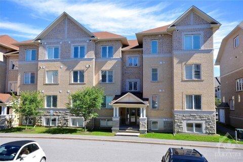 Property for rent at 304 Paseo Pt Unit 7 Ottawa Ontario - MLS: 1222199