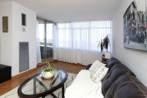 Condo for sale at 3100 Kirwin Ave Unit 1607 Mississauga Ontario - MLS: W4767467