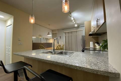 Townhouse for sale at 31098 Westridge Pl Unit 7 Abbotsford British Columbia - MLS: R2429596