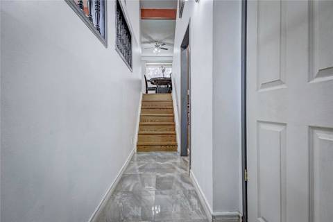 Condo for sale at 320 Blackthorn St Unit 7 Oshawa Ontario - MLS: E4520216