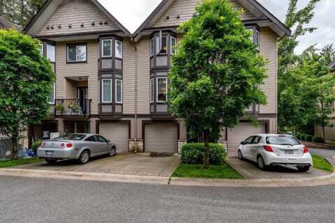 Townhouse for sale at 32501 Fraser Cres Unit 7 Mission British Columbia - MLS: R2460159