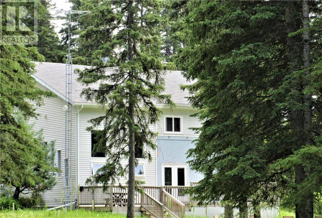 House for sale at 32579 Range Rd Unit 7 Rural Mountain View County Alberta - MLS: ca0174465
