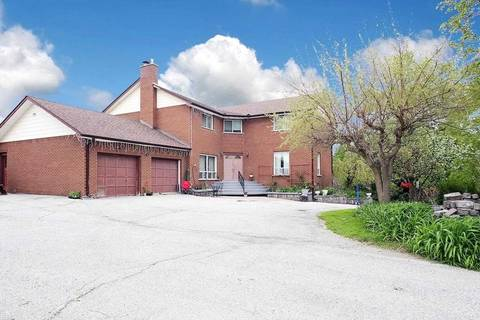 House for sale at 3270 Highway 7 Hy Pickering Ontario - MLS: E4422746