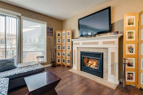 Townhouse for sale at 32870 Bevan Wy Unit 7 Abbotsford British Columbia - MLS: R2385830