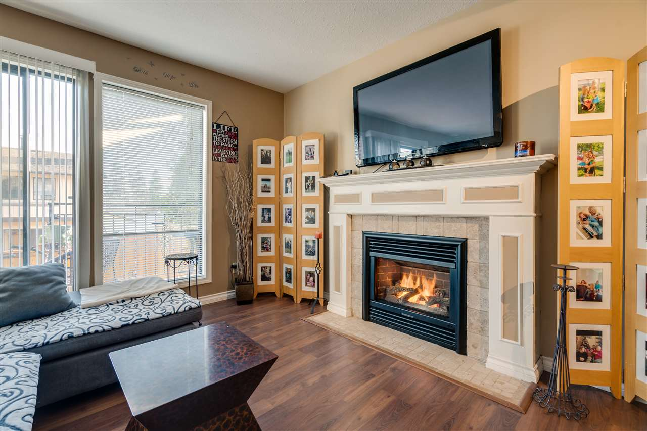 Removed: 7 - 32870 Bevan Way, Abbotsford, BC - Removed on 2019-07-25 07:18:23