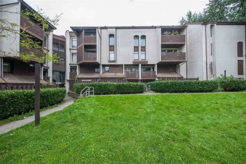 Townhouse for sale at 340 Ginger Dr Unit 7 New Westminster British Columbia - MLS: R2508233