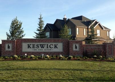 For Rent: 3466 Keswick Boulevard, Edmonton, AB House for $1,100,000. See 26 photos!