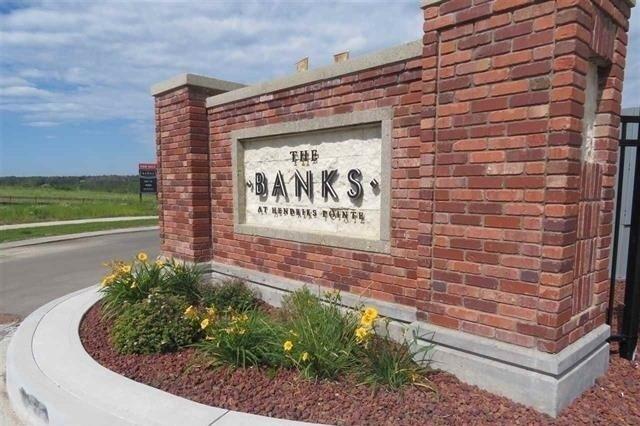 Residential property for sale at 3466 Keswick Bv SW Unit 7 Edmonton Alberta - MLS: E4221590