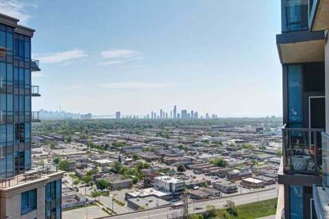 Condo for sale at 35 Viking Ln Unit 2844 Toronto Ontario - MLS: W4772295