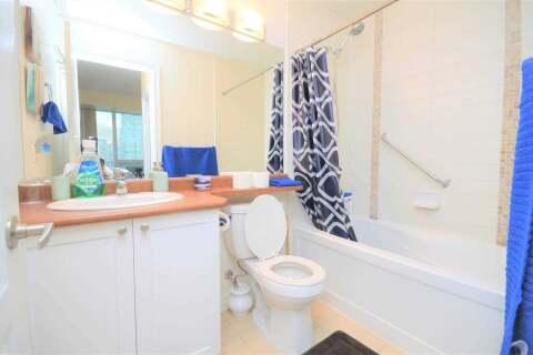 Apartment for rent at 3525 Kariya Dr Unit 608 Mississauga Ontario - MLS: W4772621