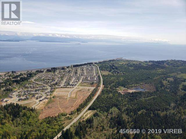 Residential property for sale at 3540 Lavender Pl Unit 7 Campbell River British Columbia - MLS: 456650