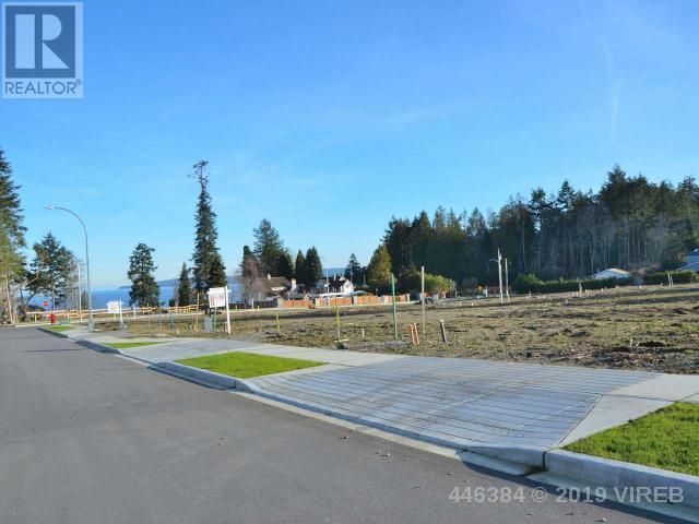 Buliding: 35763582 Planta Road, Nanaimo, BC
