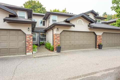 Townhouse for sale at 36060 Old Yale Rd Unit 7 Abbotsford British Columbia - MLS: R2497723
