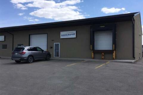 Commercial property for sale at 365 Marquis Rd Unit 7 Prince Albert Saskatchewan - MLS: SK813285