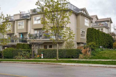 Townhouse for sale at 3855 Pender St Unit 7 Burnaby British Columbia - MLS: R2525751