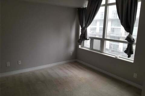 Apartment for rent at 3880 Duke Of York Blvd Unit 607 Mississauga Ontario - MLS: W4773738