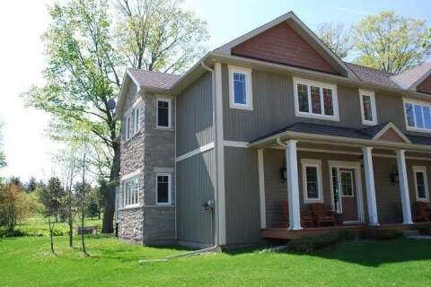 House for sale at 532 10th Concession Rd Unit 7-4 Westport Ontario - MLS: 1194507