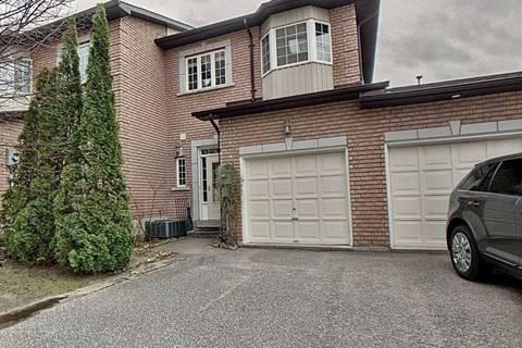 Condo for sale at 4 Beck Blvd Unit 7 Penetanguishene Ontario - MLS: S4458478
