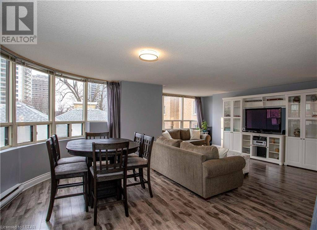 Condo for sale at 406 Picton St Unit 7 London Ontario - MLS: 252975