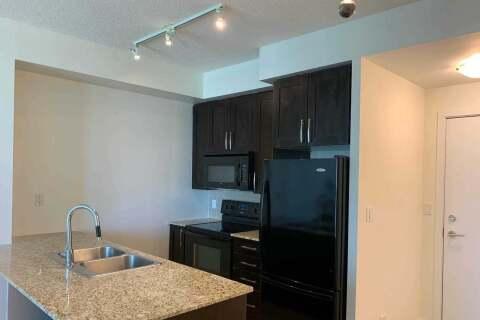 Apartment for rent at 4065 Brickstone Me Unit 1207 Mississauga Ontario - MLS: W4768237