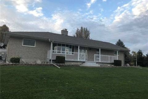 House for sale at 4098 Concession 7 Rd Puslinch Ontario - MLS: X4400507