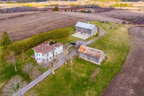 House for sale at 4145 Highway 7 Hy Unit 7 Kawartha Lakes Ontario - MLS: X4744896