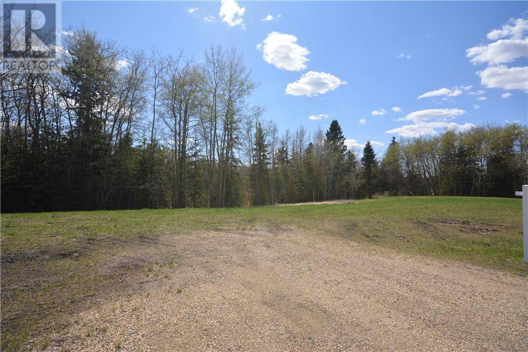 Residential property for sale at 421041 Range Rd Unit 7 Rural Ponoka County Alberta - MLS: ca0132078