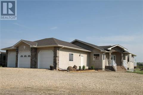 House for sale at 422033 Range Rd Unit 7 Rural Ponoka County Alberta - MLS: ca0168069