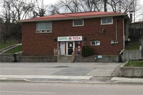 Commercial property for sale at 4294 Highway 7 Hy Asphodel-norwood Ontario - MLS: X4578748