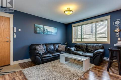 Condo for sale at 430 4th Ave Unit 7 Kamloops British Columbia - MLS: 150673
