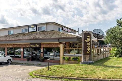 7 - 4300 Drummond Road, Niagara Falls | Image 2