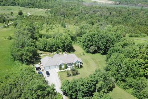 House for sale at 4383 Highway 7 Hy Kawartha Lakes Ontario - MLS: X4455359