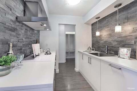 Condo for sale at 45 Fourth St Unit 7 New Westminster British Columbia - MLS: R2476264