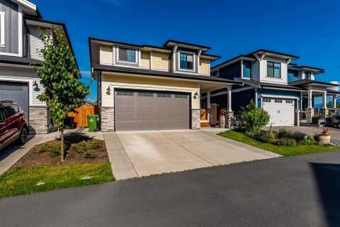 House for sale at 46128 Riverside Dr Unit 7 Chilliwack British Columbia - MLS: R2485842