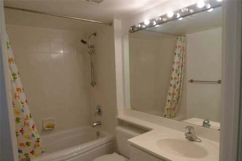 Apartment for rent at 4968 Yonge St Unit 1508 Toronto Ontario - MLS: C4764592