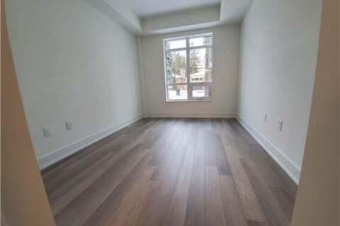 Condo for sale at 52 Holmes Ave Unit 7 Toronto Ontario - MLS: C4939125