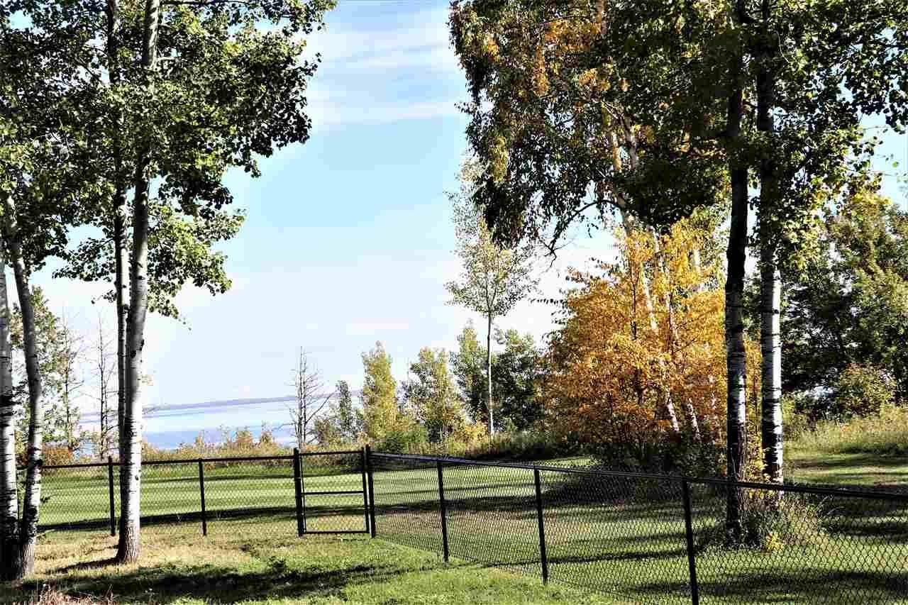Home for sale at 53206 Rge Rd Unit 7 Rural Parkland County Alberta - MLS: E4195485