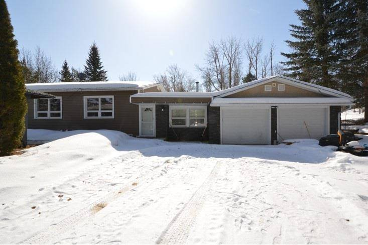 House for sale at 53522 Rge Rd Unit 7 Rural Parkland County Alberta - MLS: E4191184