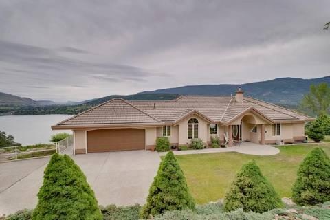 House for sale at 55 Kalamalka-lakeview Dr Unit 7 Vernon British Columbia - MLS: 10184917