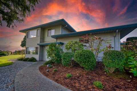 Townhouse for sale at 554 Eaglecrest Dr Unit 7 Gibsons British Columbia - MLS: R2515461